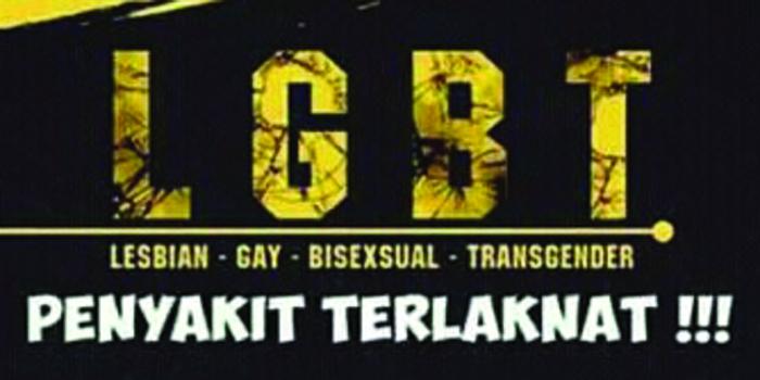 Pemkab-Cianjur-Minta-Masjid-Khotbah-Jumat-Tolak-LGBT.jpg