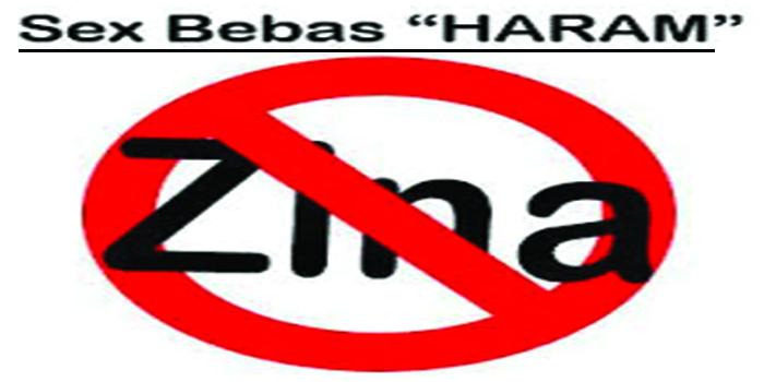 Hubungan Di Luar Nikah Dianggap Bukan Zina?