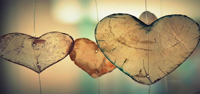 Valentine dan meniru budaya orang kafir