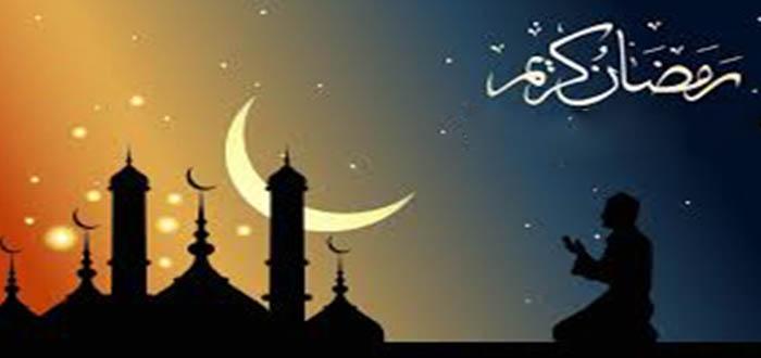 Jangan Sia-siakan Hari-Hari Terakhir Ramadhan
