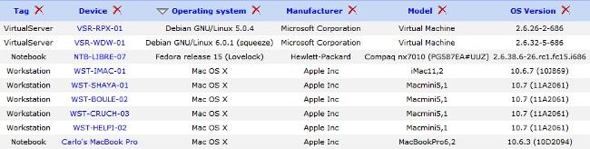 ocs-inventory-macosx