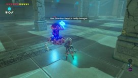 2-things-i-dont-like-in-Zelda-weapon-breaks