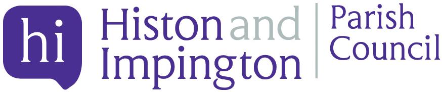 Histon and Impington Parish Council