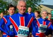 runners in costume_DSC4723