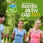 nordic aktiv cup logo
