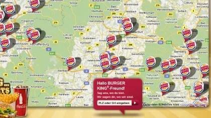 Burger King Karte Www Hisky De Leaf Mein Blog