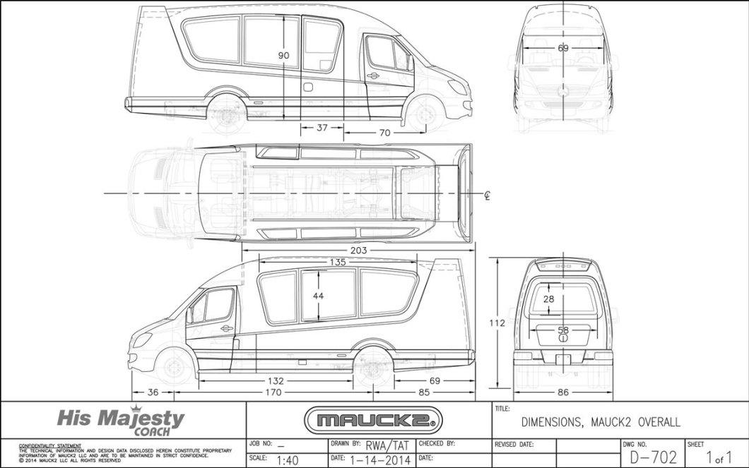 Mercedes Sprinter Van Interior Height Psoriasisguru Com