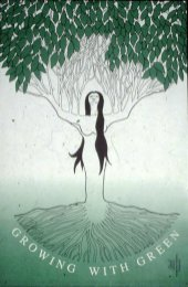 Environment Poster Women Archives by Zubaan