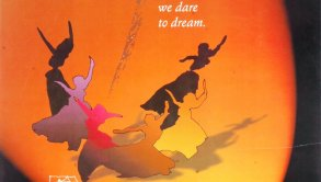 Zubaan Poster Women Archives Marginalisation
