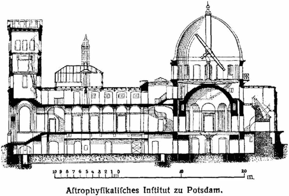 Manuale Di Disegno Architettonico.Disegno Architettonico Hisour Ciao Cosi Sei