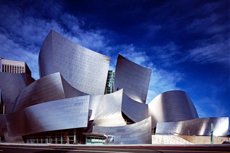 الرياضيات والهندسة المعمارية Hisour والفن تاريخ معلومات السفر