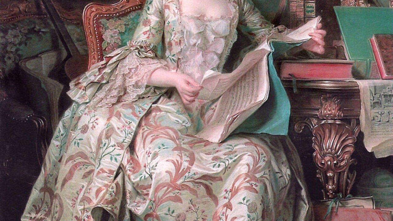 rosa farbe in der kultur | hisour kunst kultur ausstellung