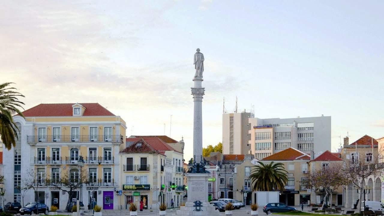 Plan Travail Granit Portugal architecture du portugal | hisour art culture histoire