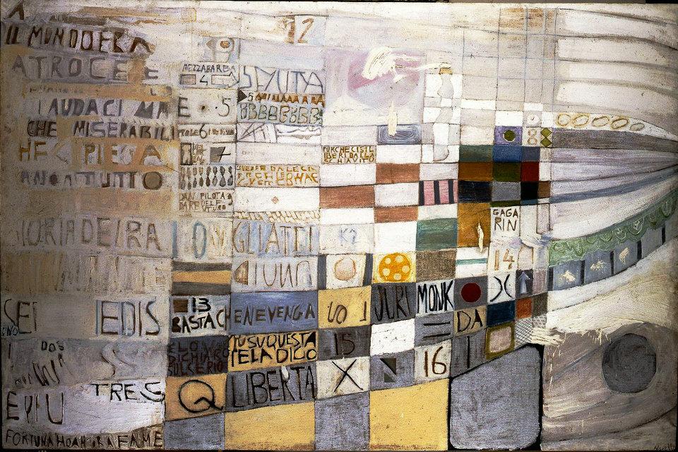 Poésie Moderniste Hisour Art Culture Histoire