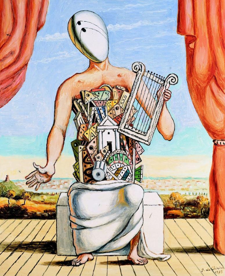 Surrealist music | HiSoUR - Hi So You Are