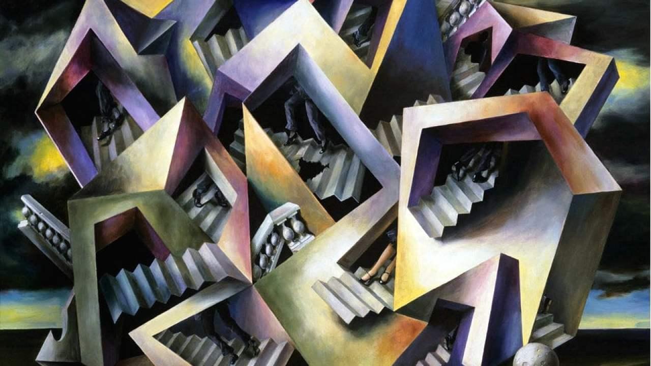 Sculpteur Peintre Et Poete Francais surrealism | hisour – hi so you are