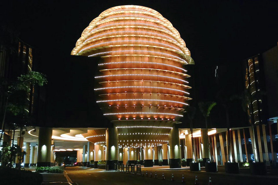 casino filipino bingo 2018