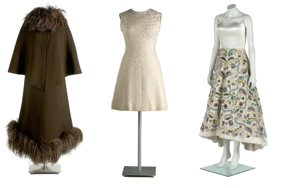 Fashion In Spain 1960 2016 Contemporary Designers Making Their Mark Madrid Costume Museum Hisour Hi So You Are