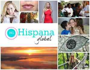 Hispana Global for Hispanic and Latina women