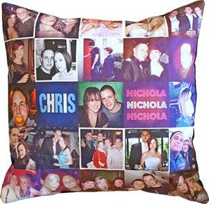 pillow-6