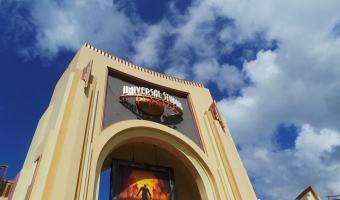 Universal Orlando Resort Mardi Gras 2017 Lineup Revealed!