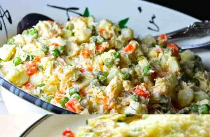 6 Delicious Ideas To Enjoy Turkey Leftovers