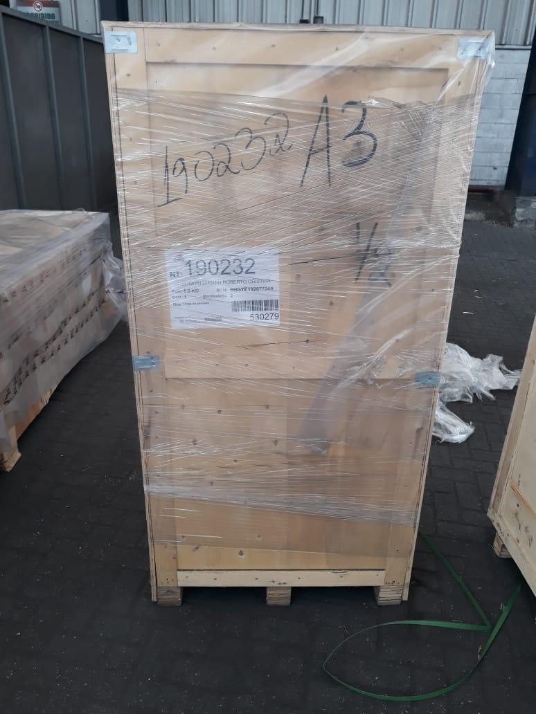 IMG-20190822-WA0028