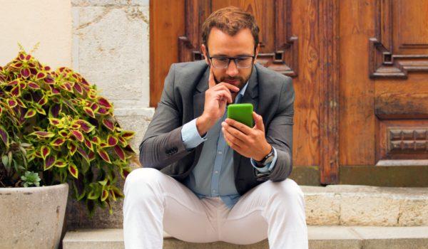 blog enviar más de 160 caracteres sms