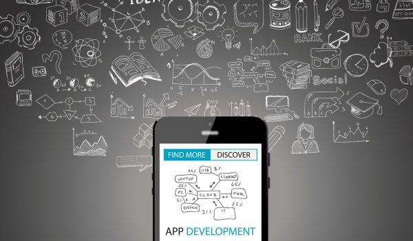 blog tecnología detrás del Marketing SMS