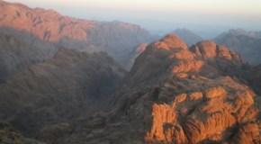 Jebeliyya, beduinos rumanos