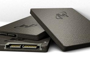 Micron presenta los primeros discos SSD con interfaz SATA-3.