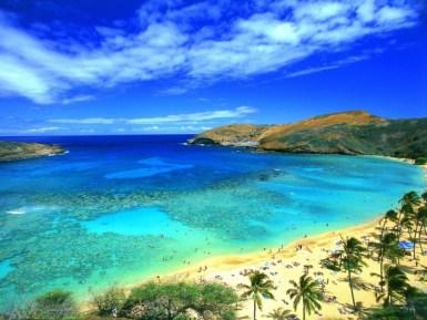 Maui-Hawaii-2