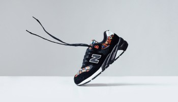 6f8ec9b014aa 5 Sneakers That Caught Our Attention This Week
