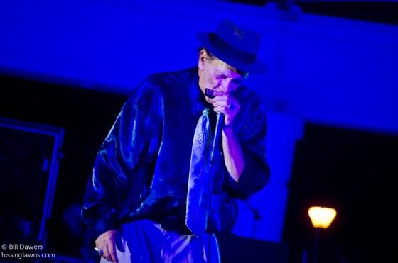 BluesNight-15