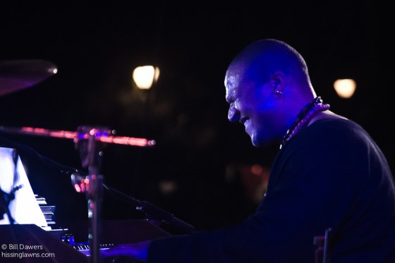 SavannahJazzFestFriday-20