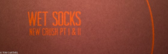 wetsocks7--2