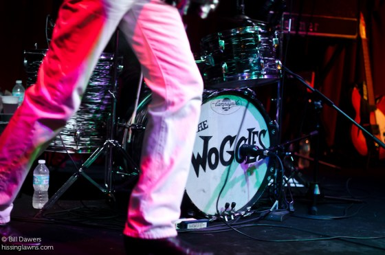 TheWoggles-9