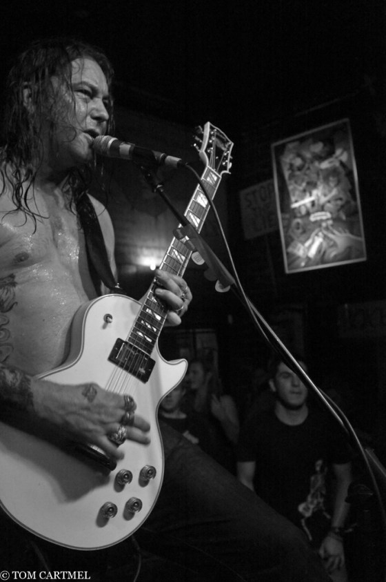 High on Fire-6