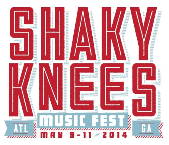 ShakyKnees_StackedLogo-withDate-01