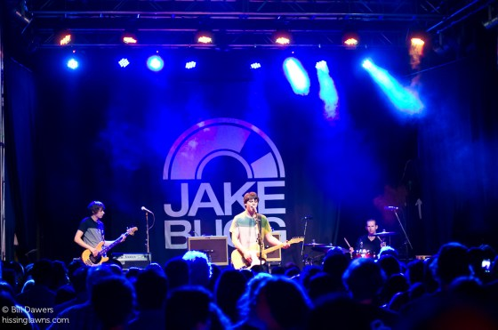 Jake_Bugg_Headliners-36