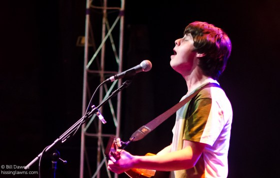 Jake_Bugg_Headliners-8