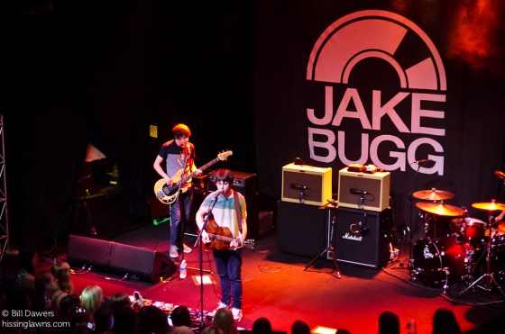Jake_Bugg_Headliners-9