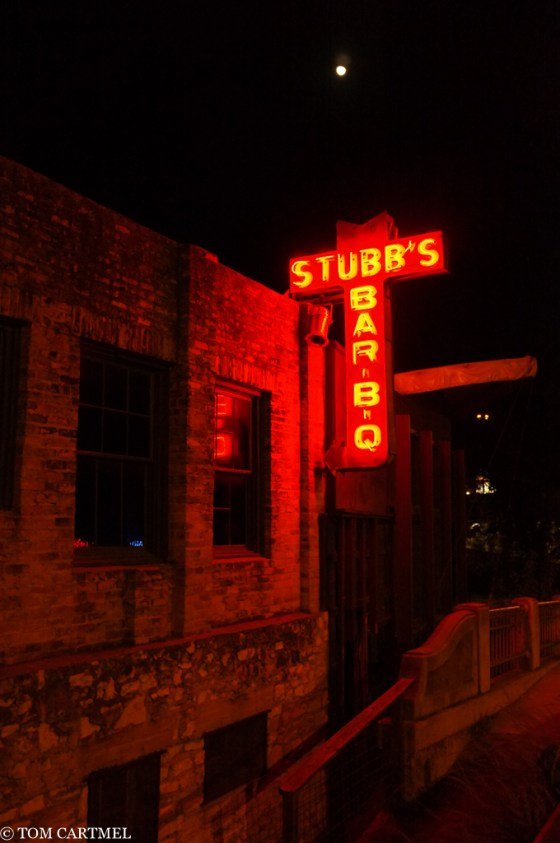 Stubbs-1