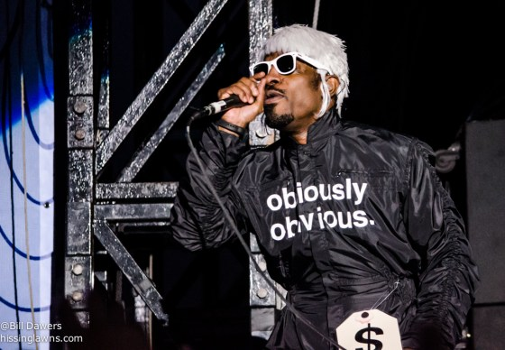 Outkast-5