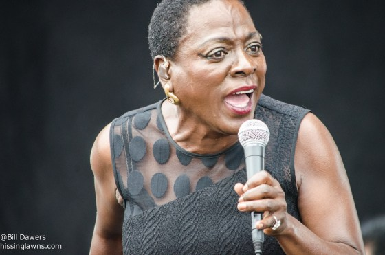 SharonJones&TheDapKings-18