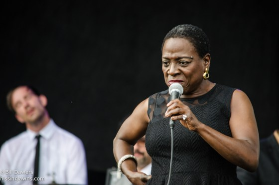 SharonJones&TheDapKings-6