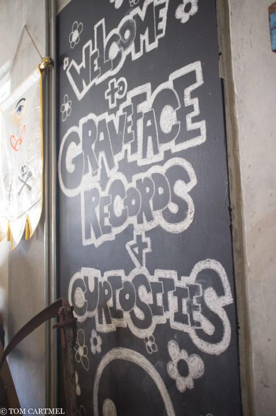 Graveface-5