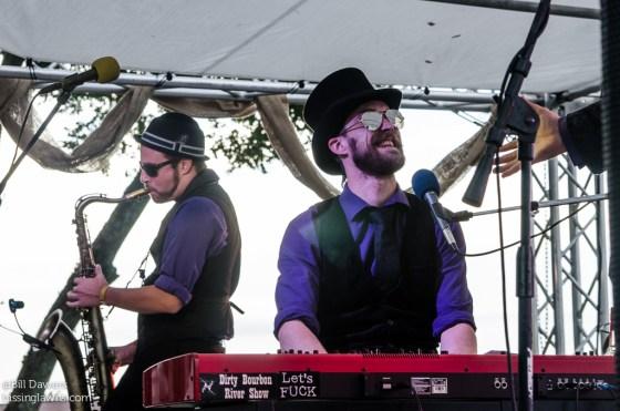 Dirty_Bourbon_River_Show_Revival_Fest-1