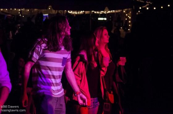 Revival_Fest-39