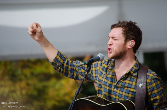 PhillipPhillips-27